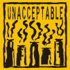 Petizione contro il decreto (s)blocca Italia: no all'incenerimento dei rifiuti!