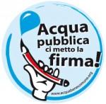 acquapubblica_adesivo