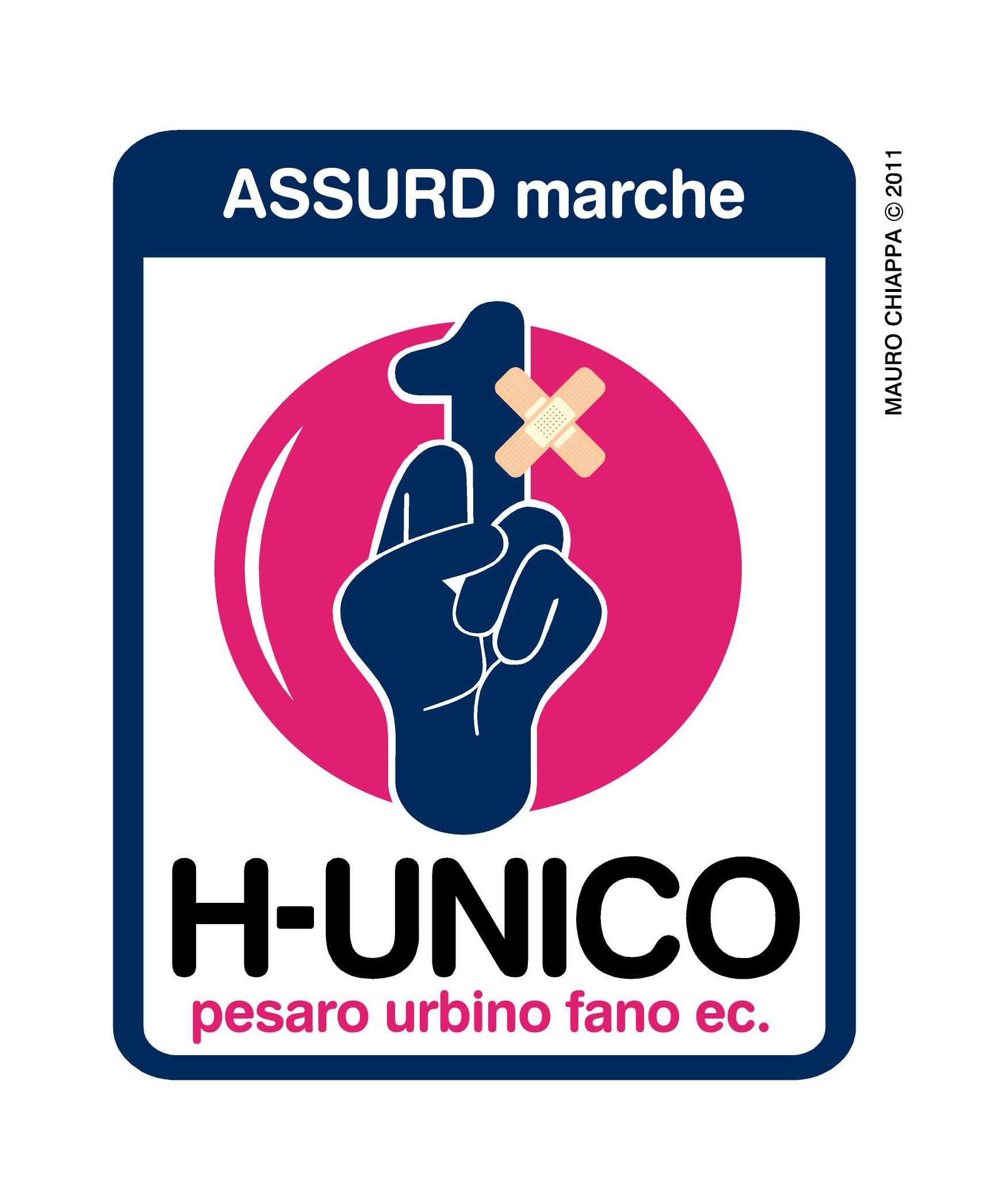 H UNICO