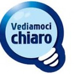 Vecchio stupidario per nuovi inceneritori: interviene Federico Valerio