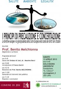 manifesto-Convegno-con-Prof