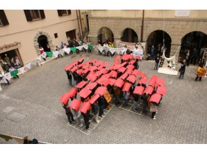 corteo_fossombrone_flash