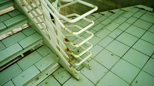 ortopedia san salvatore pesaro