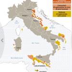 15 milioni di italiani ed italiane dicono basta alle trivellazioni.