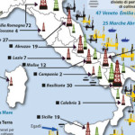 - Trivellazioni e Piano delle Aree: difendere la volontà referendaria