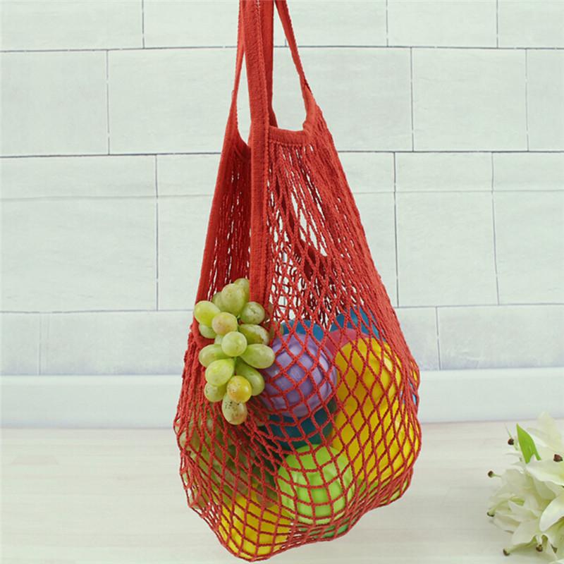 durevoli-riutilizzabili-stringa-shopping-grocery-bag-shopper-tote-della-rete-della-maglia-tessuto-di-cotone-sacchetto