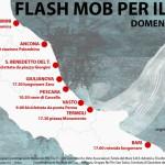 - Trivelle in Adriatico: mobilitiamoci, di nuovo.